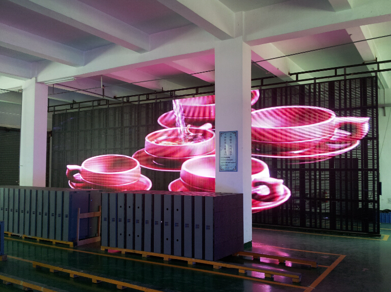 facade transparent led screen.jpg